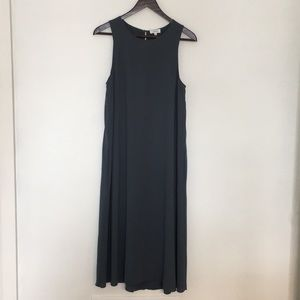 Aritzia - Wilfred Dress
